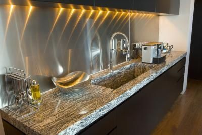 How Can I Get Burn Marks Off Marble Countertops Thumbnail