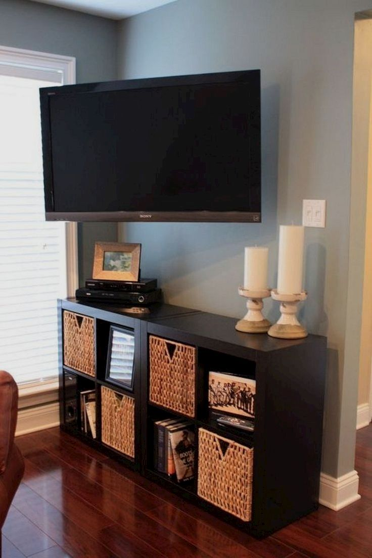 Best Diy Apartment Decorating Ideas On A Budget There Are No Better Decorating Than Do It