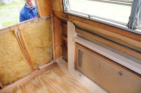 Rustic Bench Seat Nz