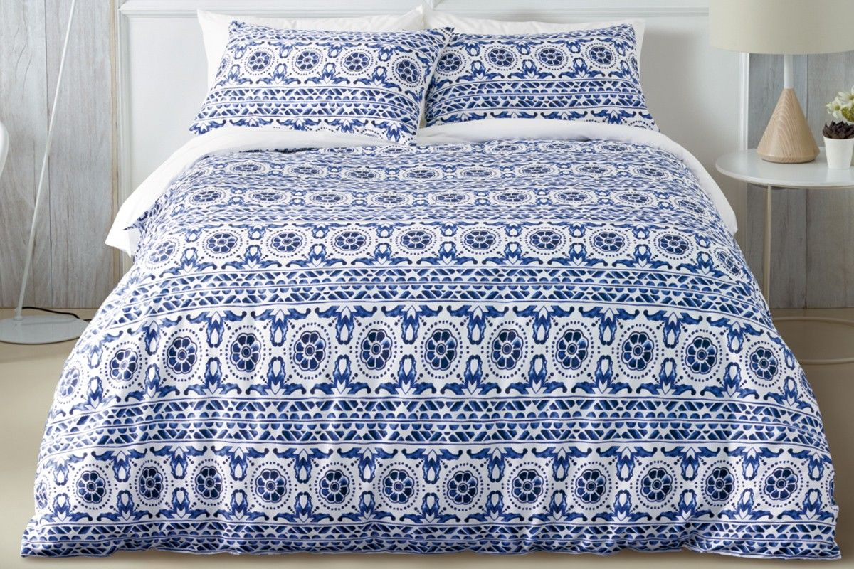 Sheridan Factory Outlet stores offer an extensive range of ... : discounted quilts - Adamdwight.com