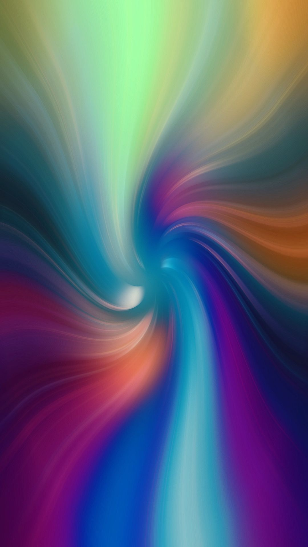 Iphone Xs Max Wallpaper Samsung Note 8 Wallpapers Wallpaper