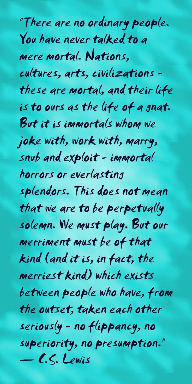Cs Lewis Quotes On Life Cs Lewis Quote This Is A Nice Quotedescription From Pinterest