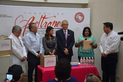 #LaRealnoticia Aquì las Ubicaciones de las Clìnicas de @FundBeltrones en #Hermosillo, #Nogales y #Obregòn http://ow.ly/5Xuo3053gmG
