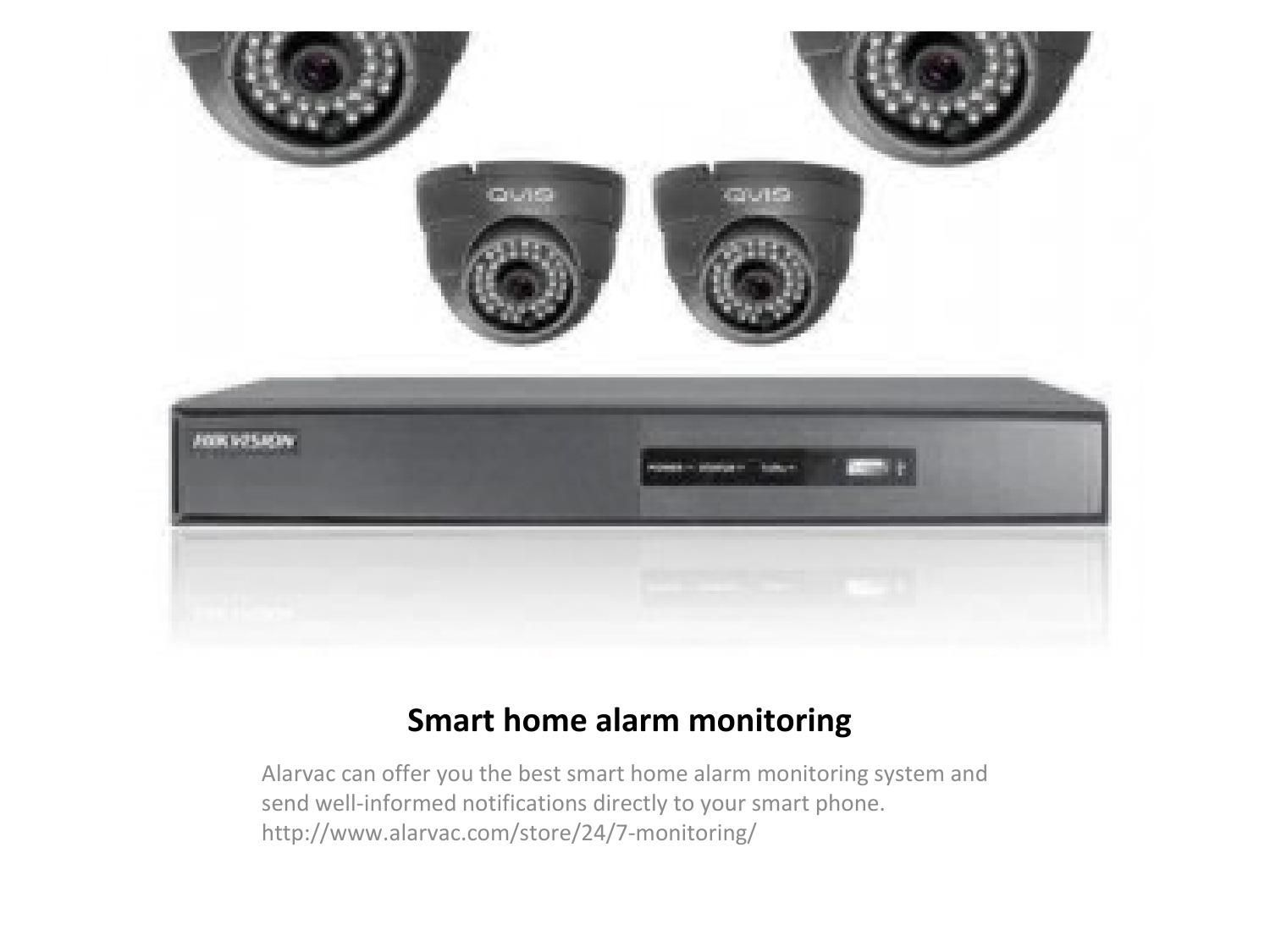 Pin by Home Security u Alarms on cctv Pinterest Home security