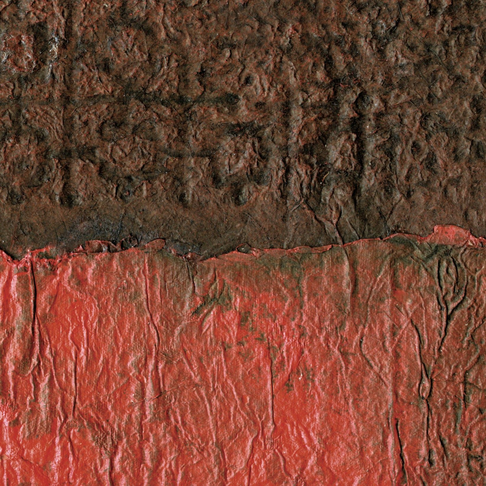 Revetement Lapu Lapu Mindoro Papaye Elitis Papier Peint Papier Peint Elitis Et Parement Mural