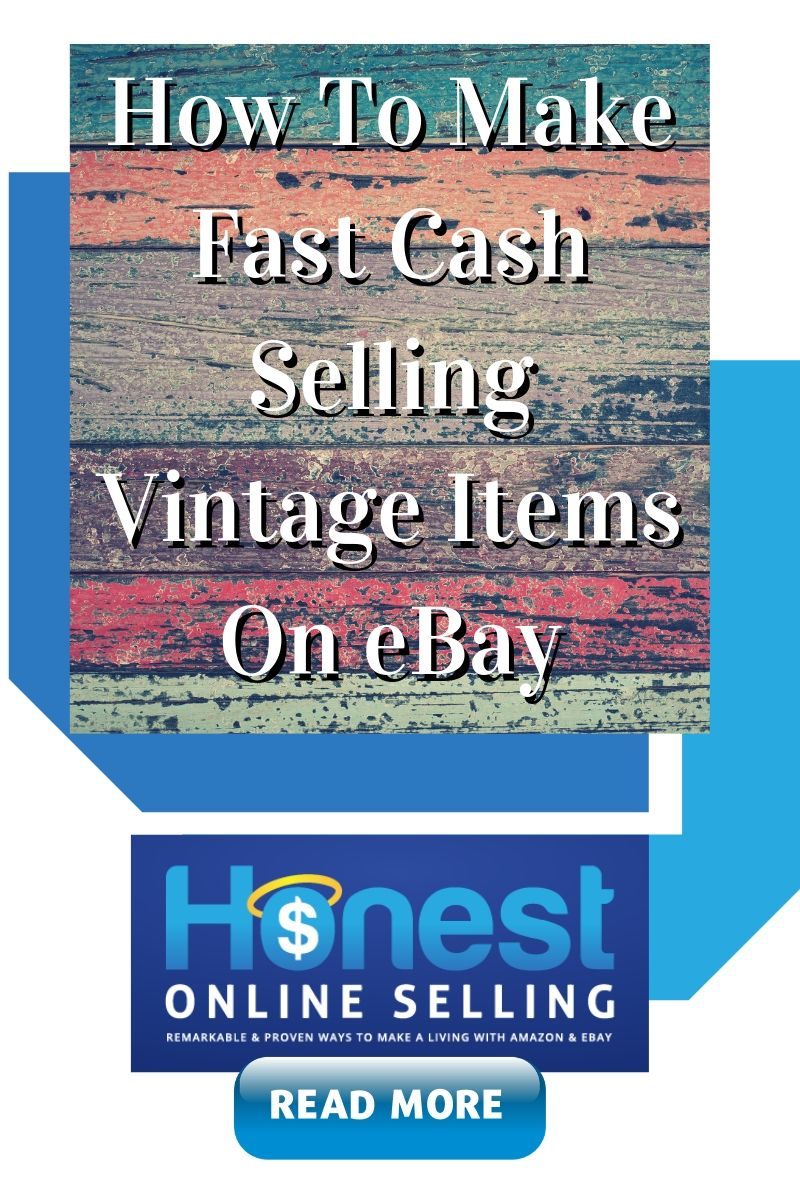 Ebay Selling Ideas Free What Sells On Ebay With Images Ebay Selling Tips Make Money On Amazon Selling On Ebay