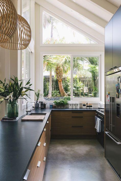 Photo of Kitchen black benchtop lights 61+ Ideas