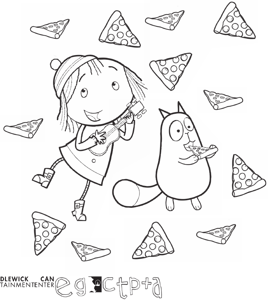 Pin On Pbs Coloring Pages