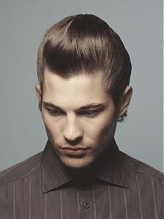 Greaser hairstyles for men mens haircut and hairstyles greaser hairstyles for men urmus Images