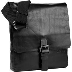 Photo of Messenger bags & messenger bags