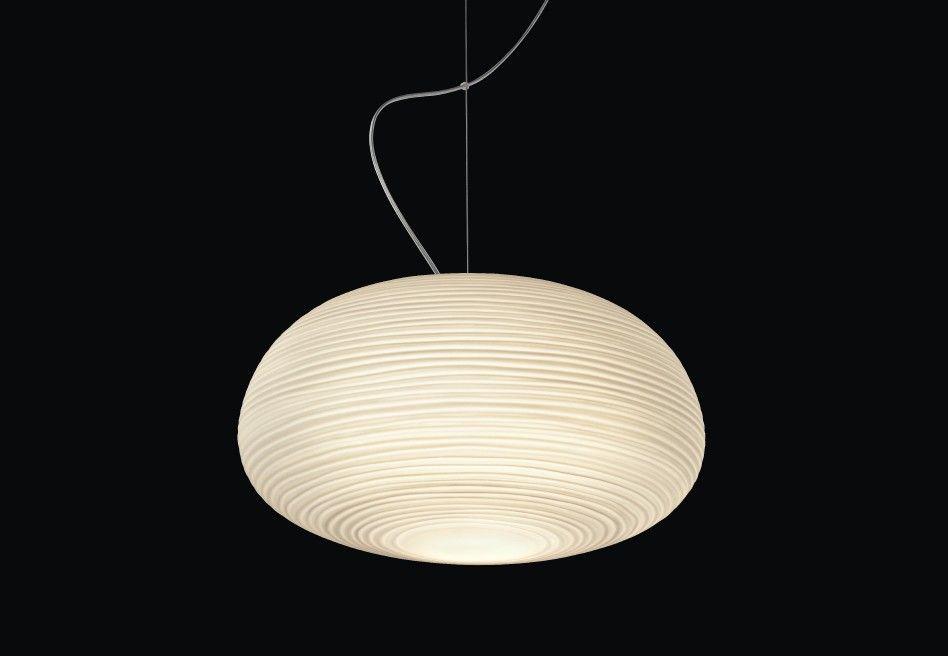 Lampade A Sospensione Foscarini : Foscarini u lampade illuminazione lighting design lamps