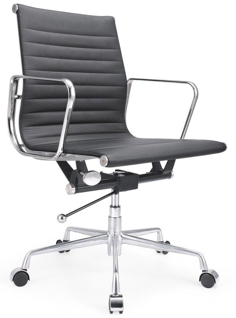 Wonderful Cool New Stylish Office Chair 35 About Remodel Home Decor Ideas With Stylish  Office Chair