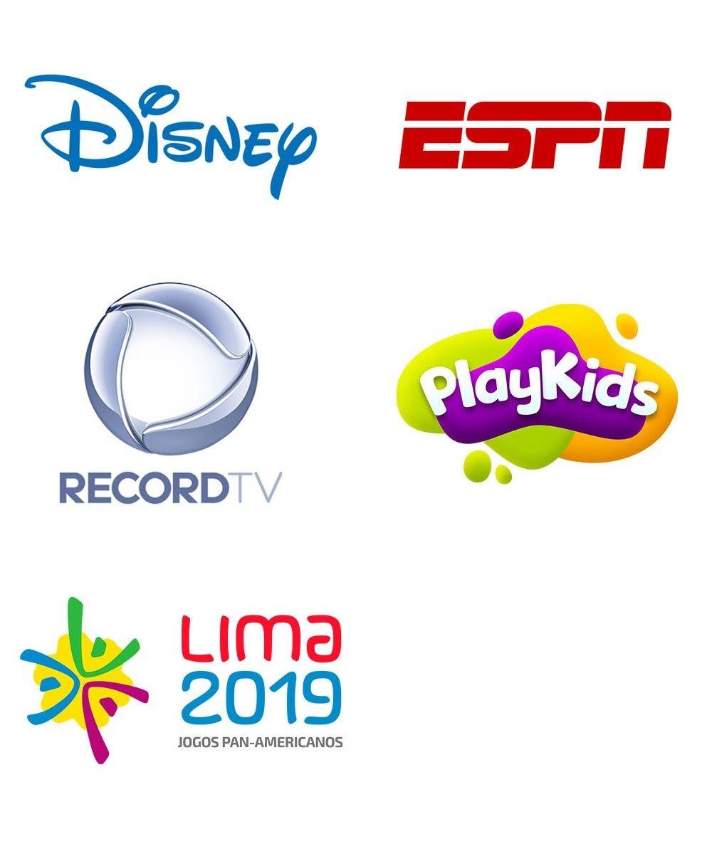 Playplus Videos Radios Podcasts Para Voce Curtir Como Quiser