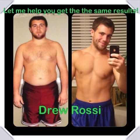 pinlimestone nutrition on before  after herbalife