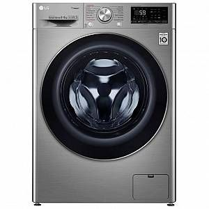 Buy LG FWV796STS Washer Dryer - Graphic | Marks Electrical