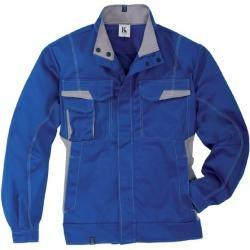 Photo of Arbeitsbekleidung & Berufsbekleidung