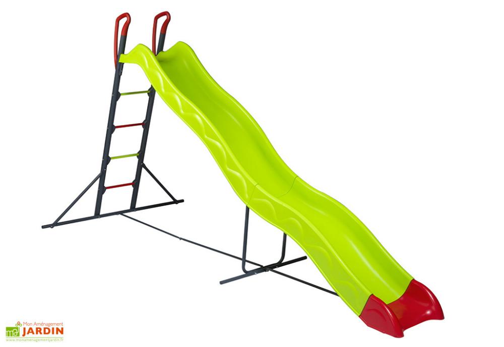 Epingle Sur Jeux D Enfants