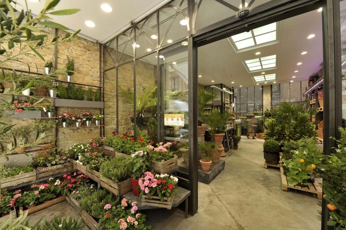 blog richard bagur category archives r alisations fleurs pinterest fleuristes fleuri. Black Bedroom Furniture Sets. Home Design Ideas
