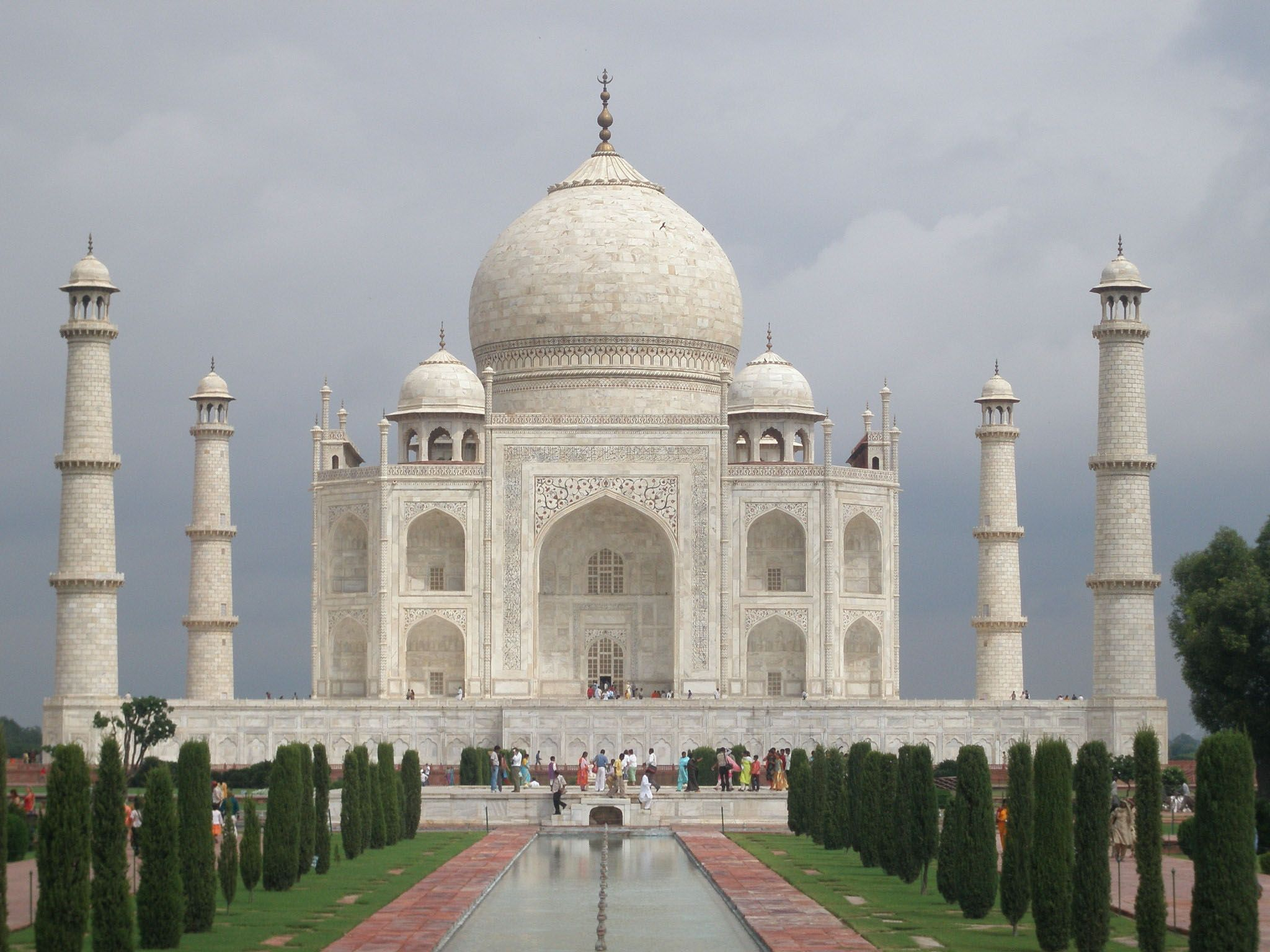 taj mahal hd wallpaper live taj mahal hd photos pc hd wallpapers