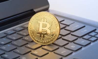 Cryptocurrency mining to late