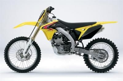 Suzuki Fast, Smooth & a lil dirty | What Kind of Motorcross Bike Are You? - Quiz | Quotev