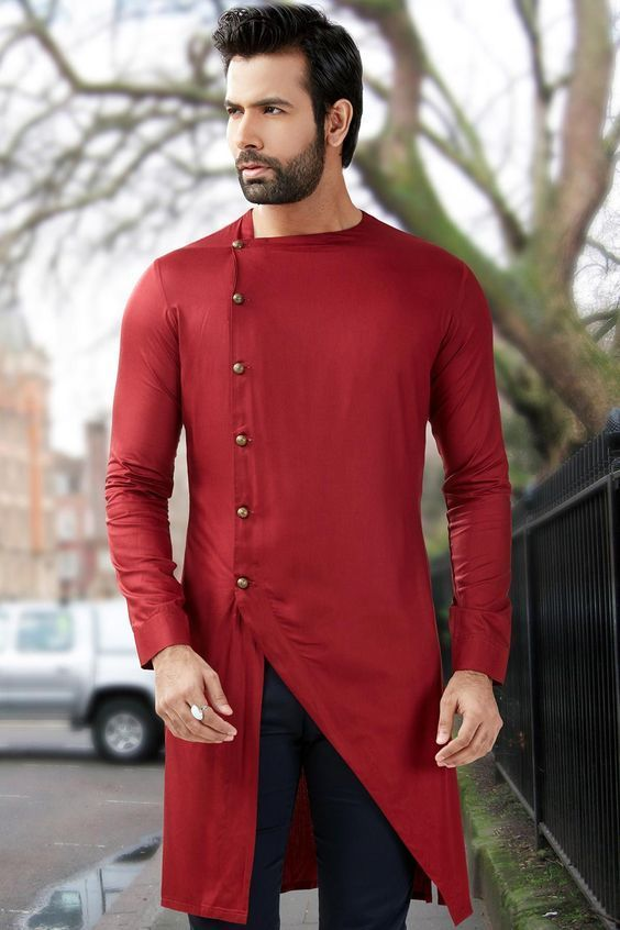 40 Top Indian Engagement Dresses for Men #dressesforengagementparty 40 Top Indian Engagement Dresses for Men ||Latest Groom Dress Ideas For Engagement Party | Bling Sparkle #dressesforengagementparty