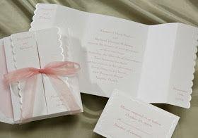 42 Off Birchcraft Invitations Birchcraft Wedding Invitations Discount All Invitations Wedding Invitations Wedding Invitation Ribbon Book Wedding Invitations