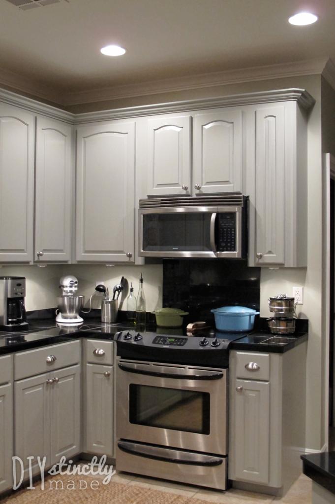 Recessed & Under-Cabinet Lighting   Under cabinet lighting ...