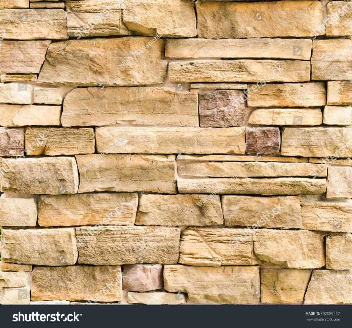 New Post decorative stone wall tiles texture visit Bobayule Trending ...