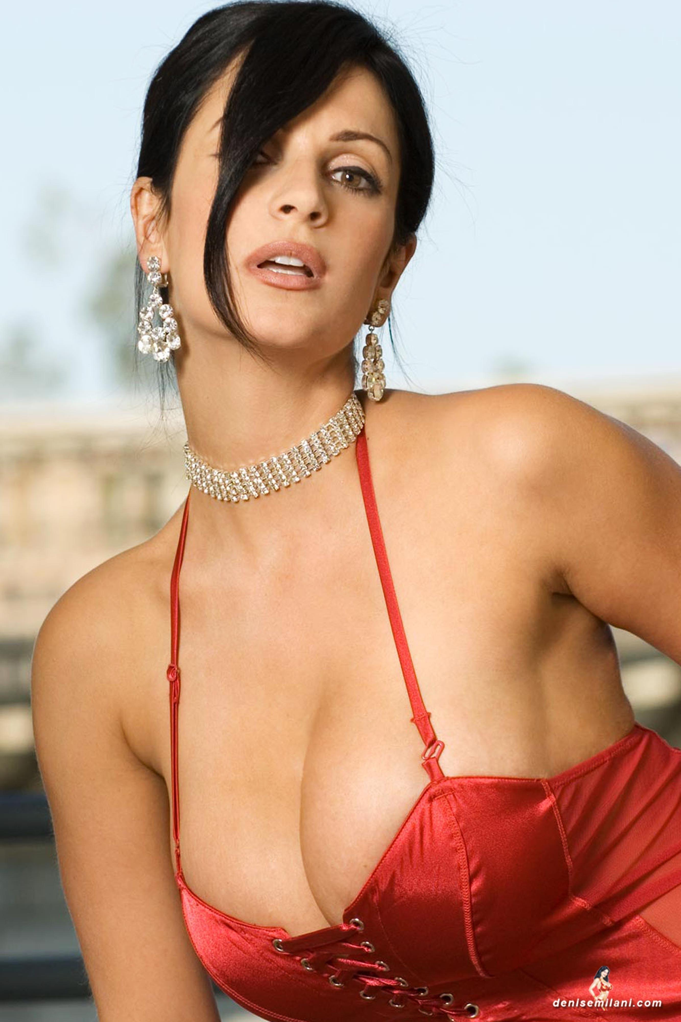 Hot Melody Milani nudes (75 photo), Sexy, Hot, Feet, butt 2020
