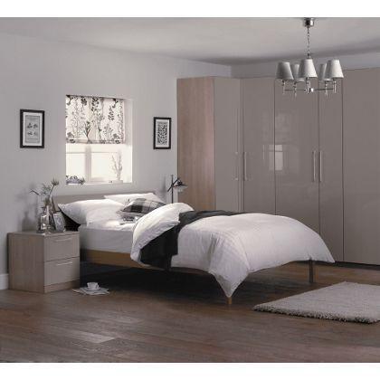 50+ Homebase bedroom furniture ideas