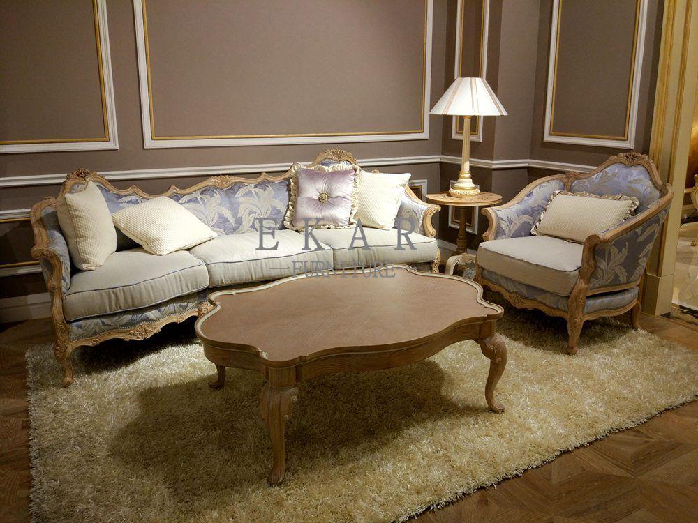 Best Modern Italian Furniture Bedroom Room Set Ekar Furniture Classic Sofa Designs Sofa Set Wood Sofa