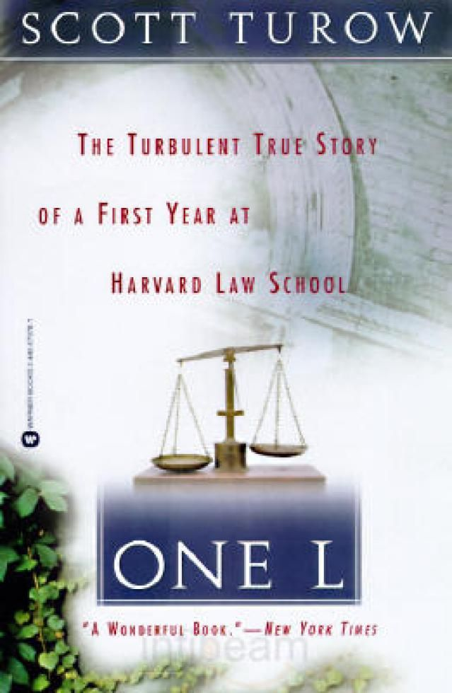 The 9 Best Gifts For Law Students In 2020 Harvard Law School