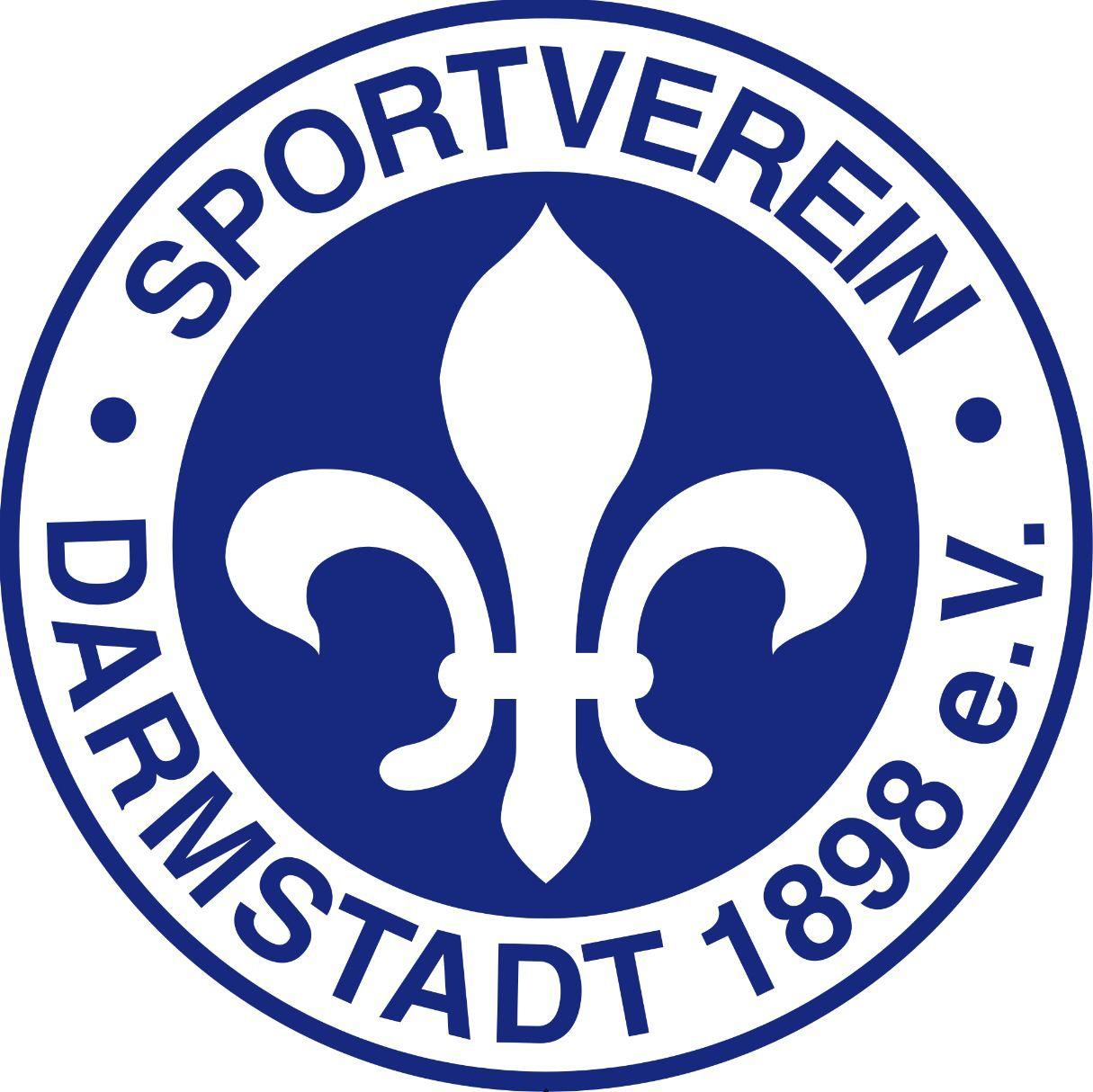 Darmstadt 98 Live