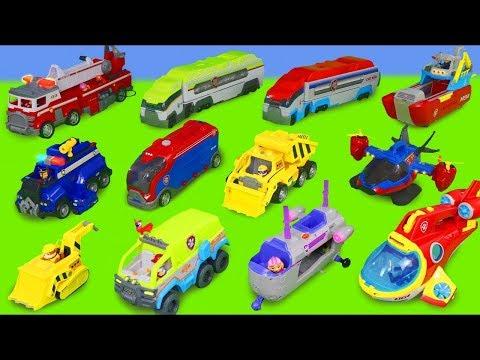 471 ألعاب باو باترول سيارة المطافي الأبطال تشيس رايدر و رجل الإطفاء مارشال Paw Patrol Toys Youtube In 2020 Paw Patrol Toys Paw Patrol Vehicles Toy Fire Trucks