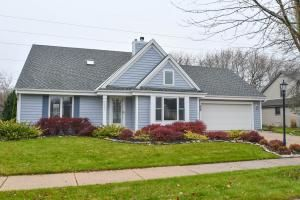 Accepted Offer 2202 Inverness Dr S Waukesha Wi 53186 813 S 101st