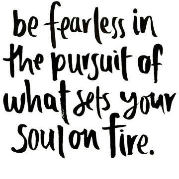 Image result for positive affirmation quotes | affirmations ...