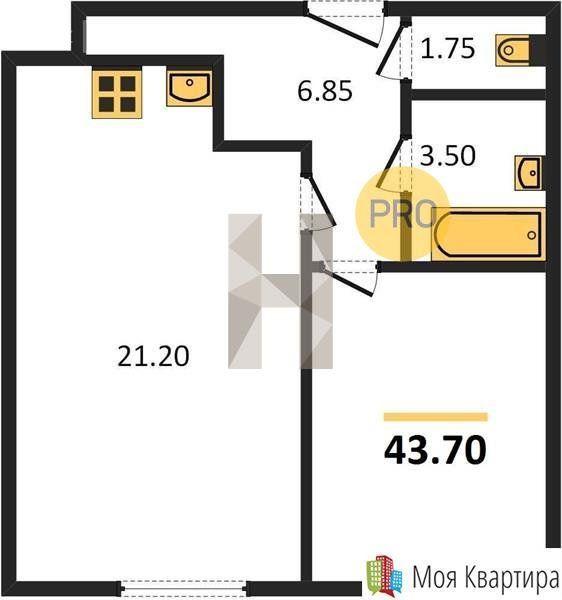 ЖК «Три кита» в Мурине, Лидер Групп — продажа квартир в ...