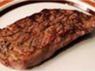 recipe: sirloin tip steak recipes oven [19]