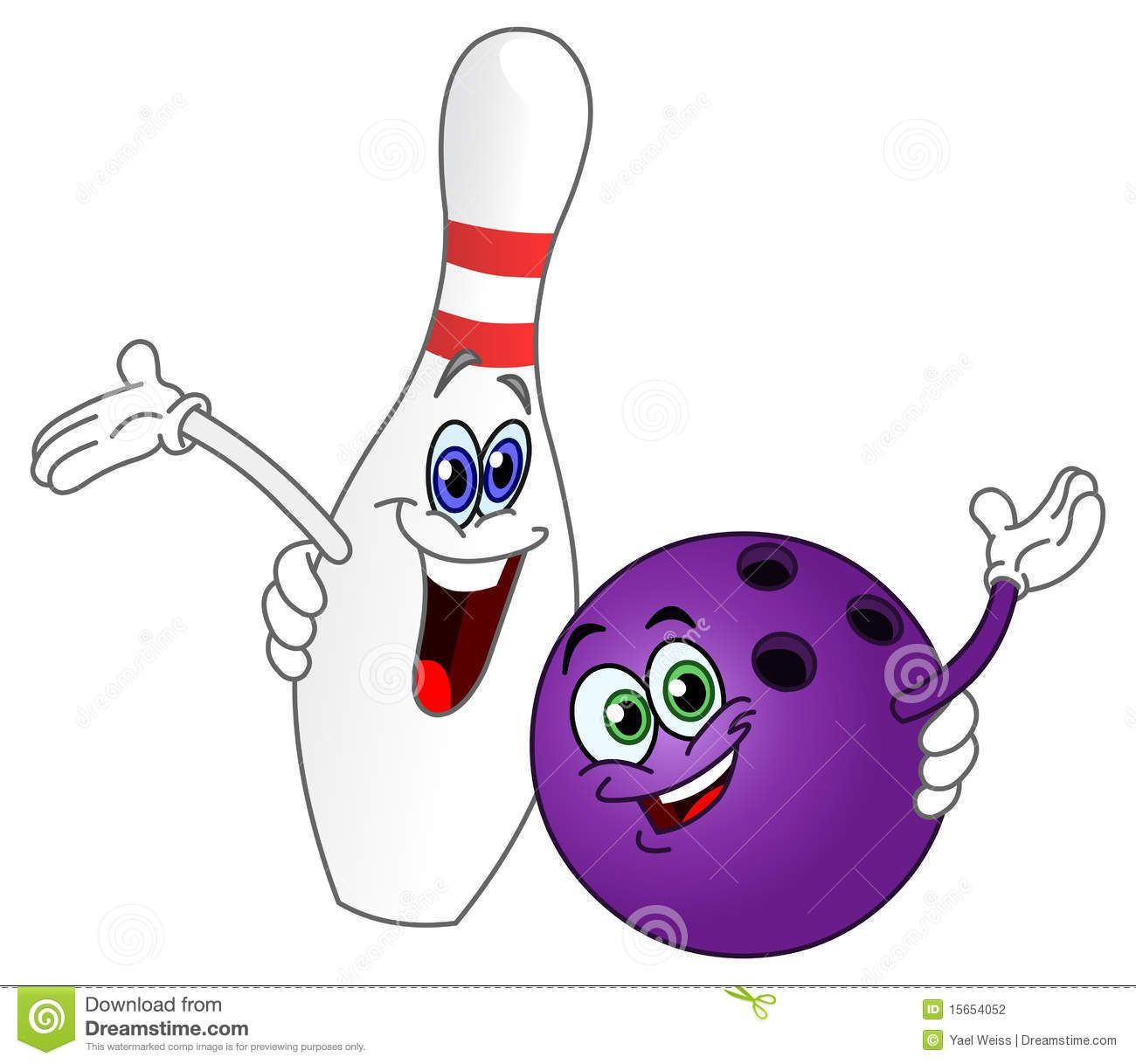 Pin By Brenda Means On Interesting Stuff Bowling Bowling Pictures Bowling Ball Art