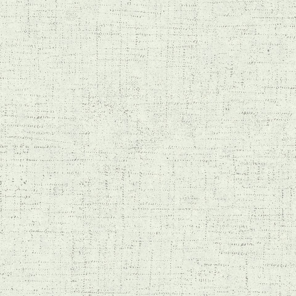 Zuri White Vinyl Sheet Flooring From Armstrong