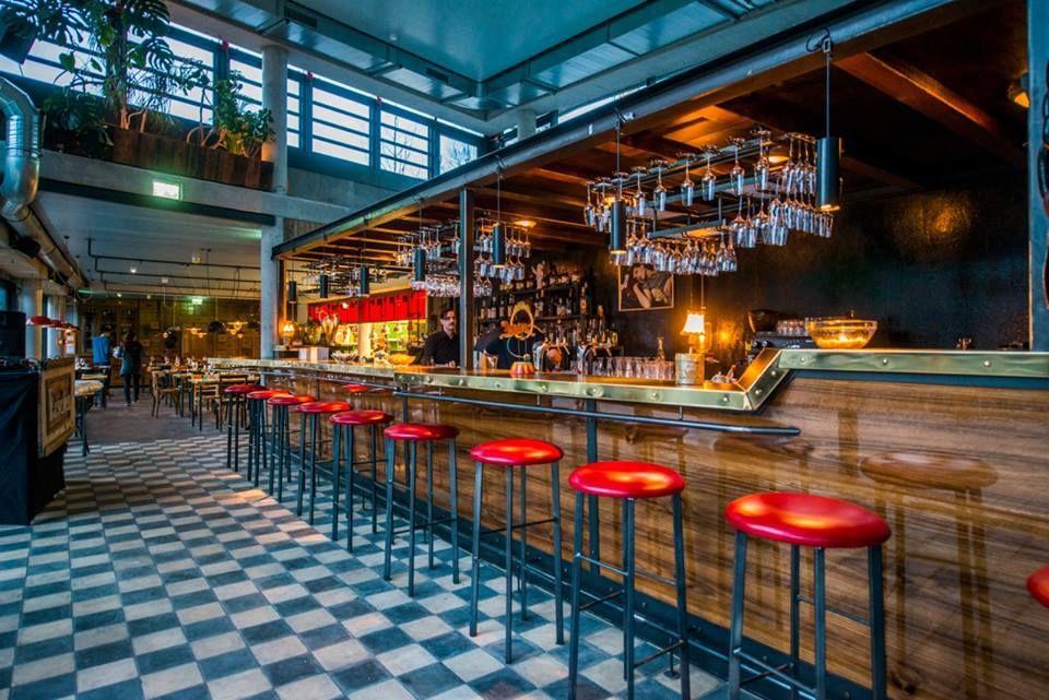 The 12 Best New Restaurants in Berlin, Germany | Berlin ...