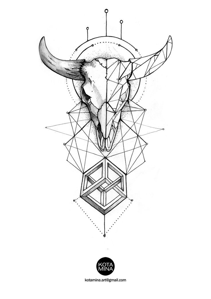 Photo of #capricorn tattoo