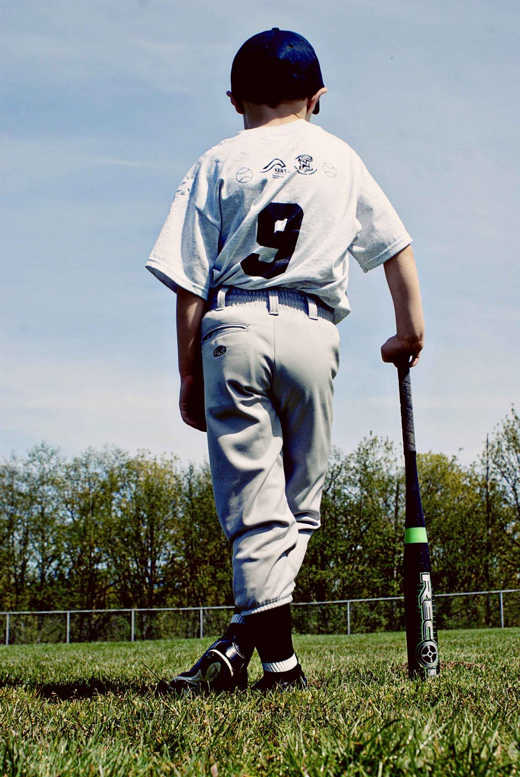 June 10 They May Never Be Baseball Stars But Hopefullly W M Will Always Have A Love Of The Game Yeste Baseball Photography Sports Pictures Baseball Boys