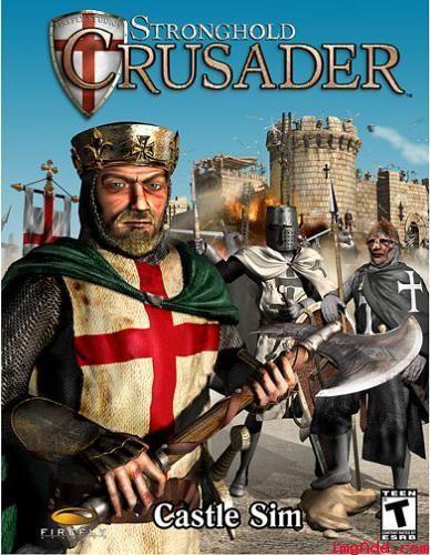 Stronghold 3 Soundtrack Stronghold Crusader Soundtrack Robert