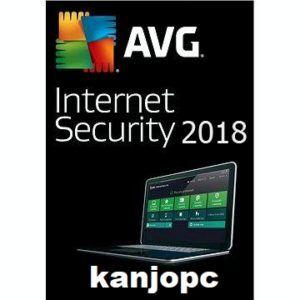 avg full protection 2018