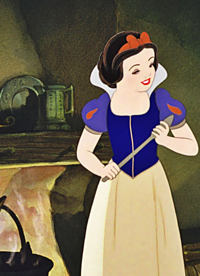 Which Disney Princess Do You Look Like | Disney girl