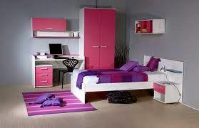 Pink&Purple <3