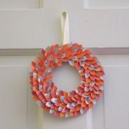 88 wreaths to make