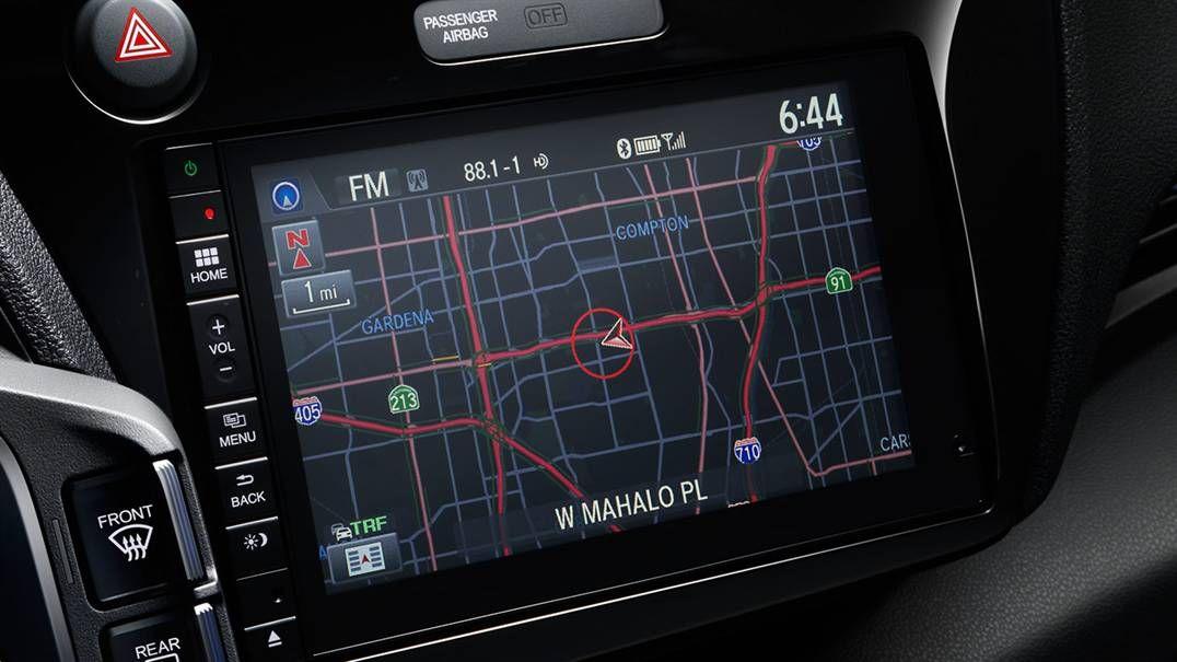 http://automobiles.honda.com/cr-z/photo-tour.aspx